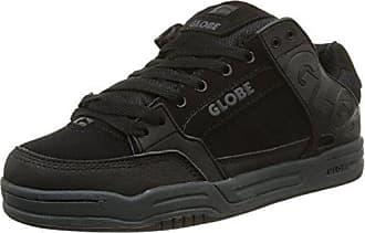 Globe Chaussures de Tilt 5 Skateboard UK 10 Noir 45 homme 11 5 10864 EU US rqSrxw