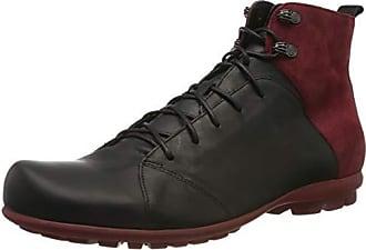 Think Schuhe für Herren: 477+ Produkte ab 69,95 € | Stylight