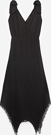 Robes Empire Achetez 10 Marques Jusqu A 78 Stylight