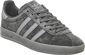 Sneaker in Grau von adidas® bis zu −55% | Stylight