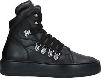 006c9c3507 Sneakers Alte Cesare Paciotti®: Acquista fino a −67% | Stylight