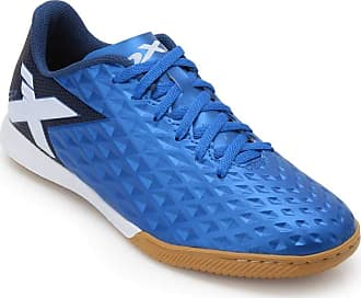 OXN Chuteira Futsal Oxn Ox19