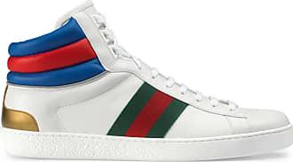 b48a7ffd7c017 Sneakers Alte Gucci  17 Prodotti