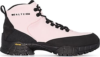 Adidas Hiking Boots: Must Haves on Sale at £48.74+   Stylight