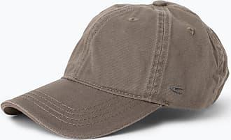 Camel Active Caps: Sale ab 10,06 €   Stylight