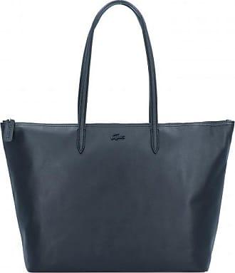 3a679bf082 Lacoste L.12.12 Shopper Sac Fourre-tout cuir 35 cm