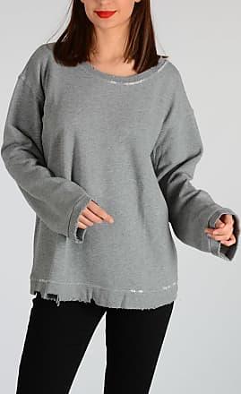 Rta Round Neck Sweatshirt size M