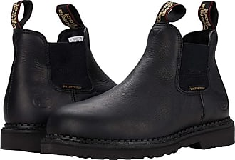 georgia boots black friday