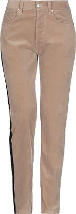 Forte Couture PANTALONI - Pantaloni su YOOX.COM