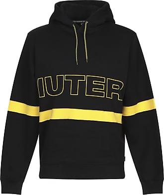 sports shoes 3f408 480c6 Abbigliamento Iuter®: Acquista fino a −49% | Stylight