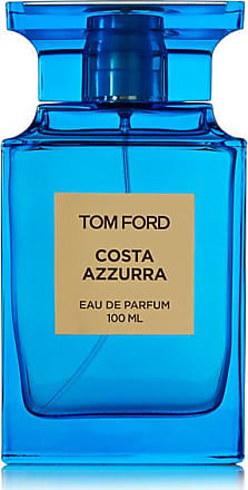 Tom Ford Beauty Costa Azzurra Eau De Parfum - Cypress Oil, Driftwood Accord & Fucus Algae Oil, 100ml - Colorless