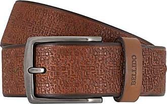 Herren Ledergürtel von Miguel Bellido: ab 29,99 € | Stylight
