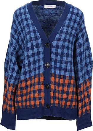 Jucca MAILLE - Cardigans sur YOOX.COM