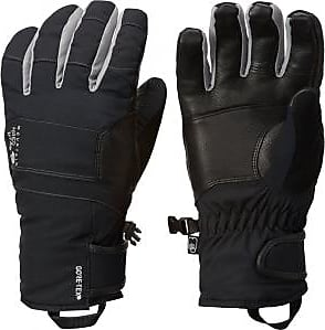 Mountain Hardwear Womens Comet GORE-TEX Insulated Gloves