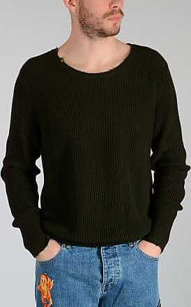 Rta Cotton Sweater size Xs
