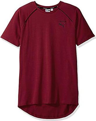 f19191791004 Puma® T-Shirts − Sale: up to −35% | Stylight