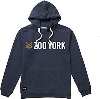 Zoo York Pullover: Bis zu ab 14,80 € reduziert   Stylight
