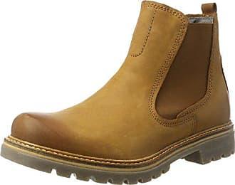 Stiefel in Braun von Camel Active® bis zu −50% | Stylight
