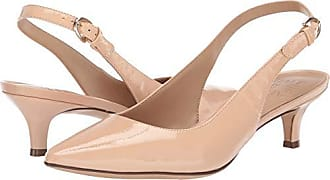 16c82967e5b Naturalizer® Slingback Pumps  Must-Haves on Sale up to −60%
