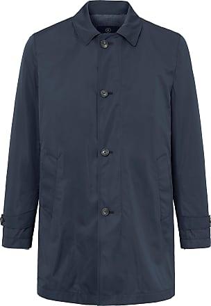 Schneiders Water-repellent coat Schneiders Salzburg blue