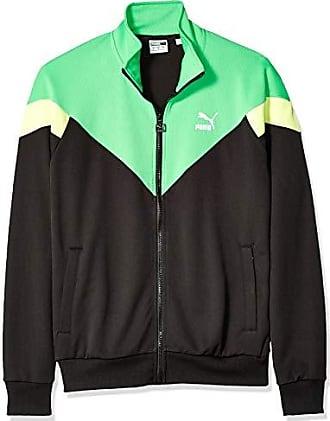 Puma Jacken: Sale bis zu −61% | Stylight