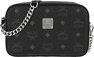 Taschen in Schwarz von MCM bis zu −60% | Stylight
