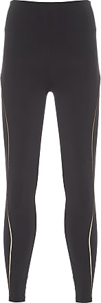 Body for Sure Calça Legging Lisa - Preto