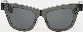 Balenciaga Sunglasses size Unica