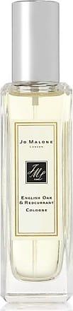 Jo Malone London English Oak & Redcurrant Cologne, 30ml - Colorless