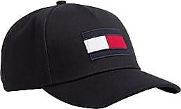 Tommy Hilfiger Baseball Caps  64 Items  119b2eccb5