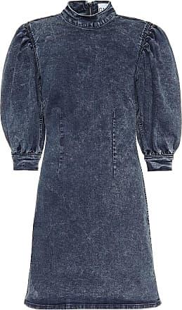 more photos b334d e08a5 Vestiti Jeans: Acquista 10 Marche fino a −70% | Stylight
