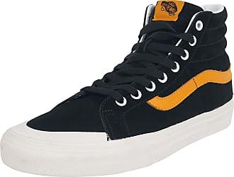 96d7db57c86bde Vans SK8-Hi Reissue 138 - Sneaker high - schwarz