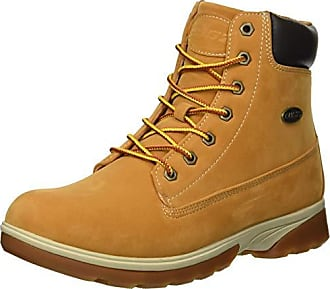0fce990f237 Men's Lugz® Boots − Shop now up to −44% | Stylight