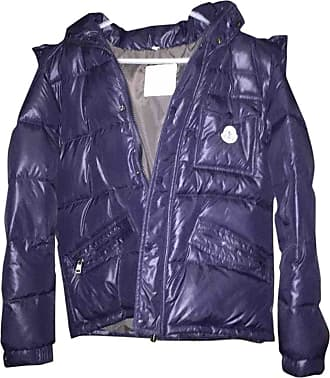 Moncler Winter Coats for Women − Sale: at £525.00+ | Stylight