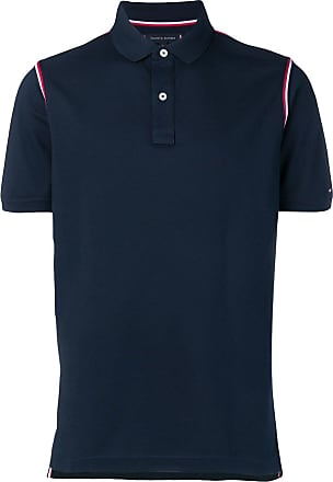 36f1d35f Tommy Hilfiger Polo Shirts: 119 Items | Stylight