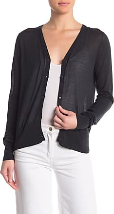 Jarbo Liliana Button Front Cardigan