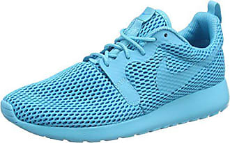 Nike® Damen Sneaker Low in Blau | Stylight