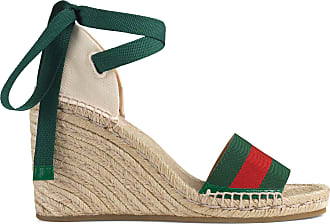 Chaussures Plateforme Gucci   18 Produits   Stylight ced7f40277e