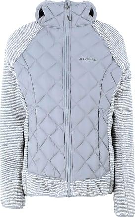 Columbia® Jackor: Köp upp till −50% | Stylight
