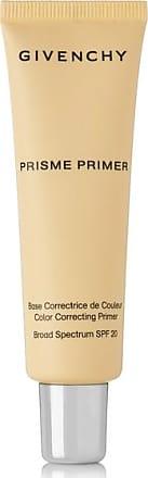 Givenchy Beauty Prisme Primer Spf20 - Jaune No. 3, 30ml - Beige