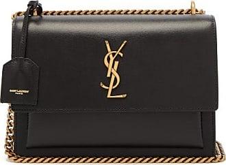 emballage élégant et robuste ramasser bien connu Sacs Saint Laurent® Femmes : Maintenant jusqu''à −40 ...