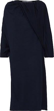 Hussein Chalayan VESTITI - Vestiti al ginocchio su YOOX.COM