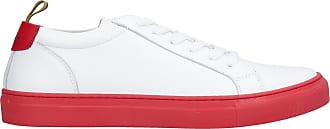 Manuel Ritz SCHUHE - Low Sneakers & Tennisschuhe auf YOOX.COM