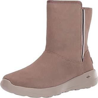 Skechers Laarzen: Koop tot −50% | Stylight