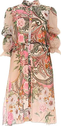Blugirl Abito Donna Vestito elegante On Sale in Outlet 9b3f68e5a65