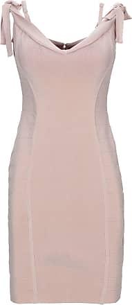 Bandeau Kleider Von 10 Marken Online Kaufen Stylight