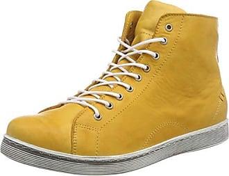 c41db6aaae380 Andrea Conti Sneaker  Sale ab 49