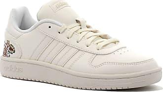 adidas Sneaker Adidas Hoops 2.0