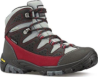 4970215c7d7 Hiking Boots: Shop 10 Brands up to −20% | Stylight
