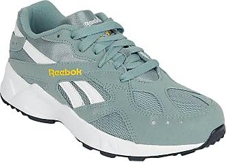 47105693808bba Reebok Schuhe für Damen − Sale  bis zu −45%